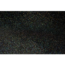 Montana Hologram Glitter Effect Spray 400ml