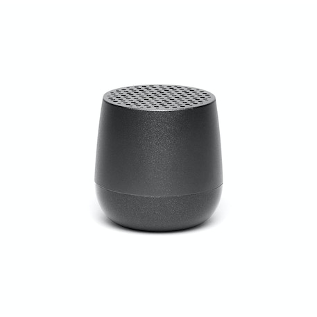 Lexon Mino Mini TWS Bluetooth Speaker | Cass Art