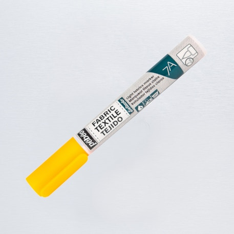Pebeo Setacolor Fabric Pen | Cass Art