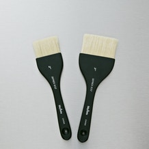 Skyists Varnish Brush Series 632