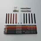 Conte a Paris Sketching Box Set of 21