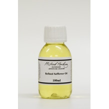 Michael Harding Refined Safflower Oil
