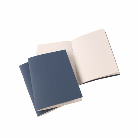 Seawhite CupCycling Starter Sketchbook 140gsm 40 pages A5 | Cass Art
