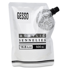 Sennelier Abstract Acrylic Gesso - 500ml