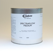 Cranfield Spectraflow Medium