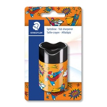 Staedtler Comic Pencil Sharpener