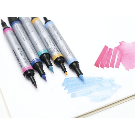 Winsor & Newton Watercolour Marker | Cass Art
