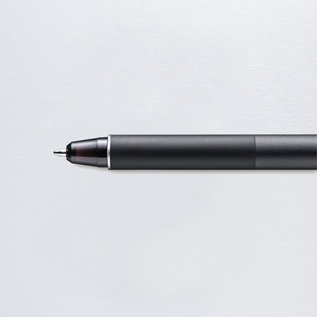 Wacom Ballpoint Pen for Intuos Pro Medium | Cass Art