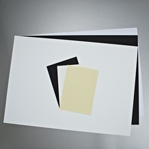 Canford Paper pack
