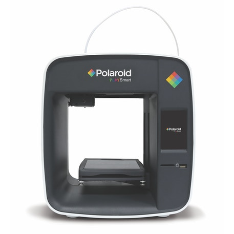 Polaroid PlaySmart 3D Printer | Cass Art