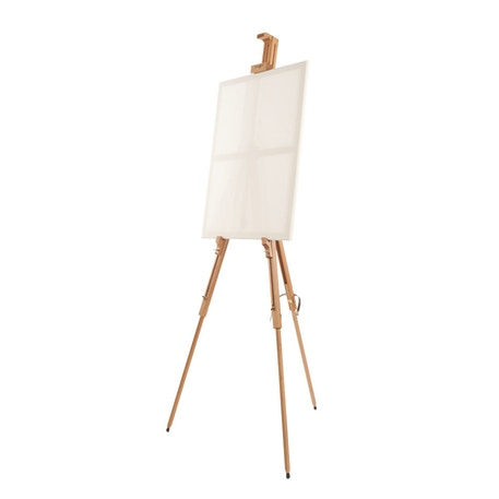 Mabef M29 Folding Field Easel | Cass Art