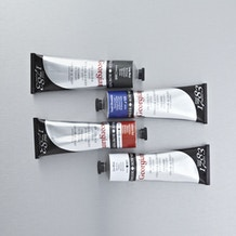 Daler Rowney Georgian Oil Colour