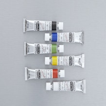 Schmincke Horadam Aquarell Watercolour 15ml