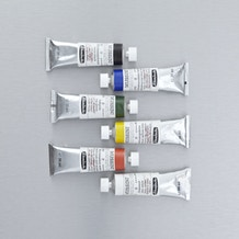 Schmincke Mussini Oil Colour 35ml
