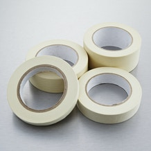 Reliable Source Premium Masking Tape
