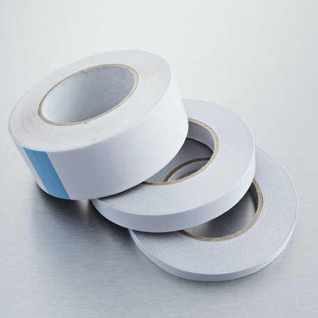 Double Sided Tape 50m | Cass Art