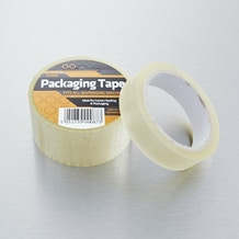 Packaging Tape 66m
