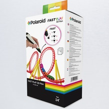Polaroid FAST Play 3D Pen
