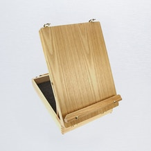 Daler Rowney Simply Box Easel
