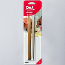 Das Wooden Cutters Set of 2