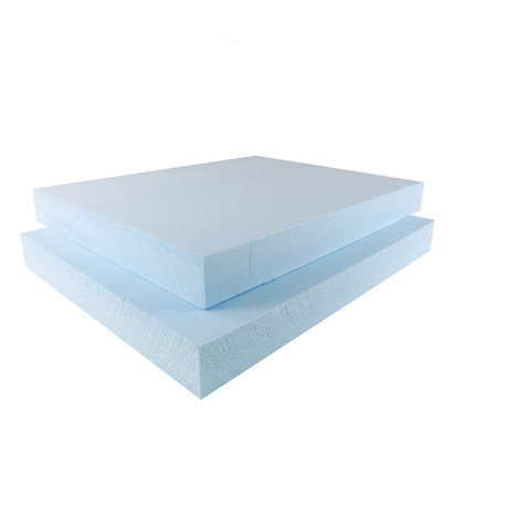 Seawhite Styrofoam Block 75mm Pack of 2 | Cass Art