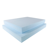 Seawhite Styrofoam Block 75mm Pack of 2