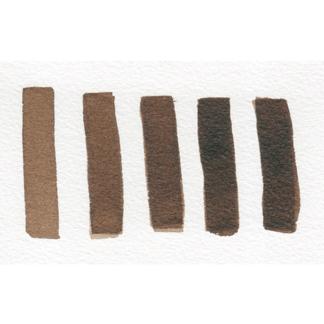 Tom Norton Walnut Drawing Ink | Cass Art