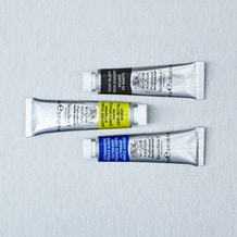 Winsor & Newton Professional Water Colour Tubes